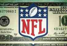 NFL Betting 101: An introductory guide to prop bets