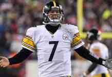 How will Ben Roethlisberger play when he returns from his injury?