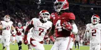 What to expect from the Broncos 2020 Draft class