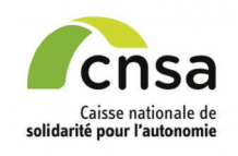 CNSA Proformed accompagnement aux aidants
