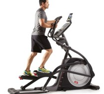 preform elliptical reviews