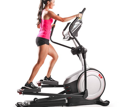 proform 720e vs 920E elliptical