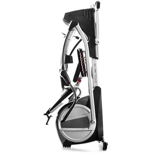 proform 895 CSE elliptical review