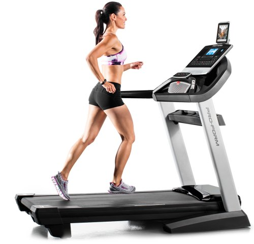 proform 2000 vs nordictrack 1750 treadmill
