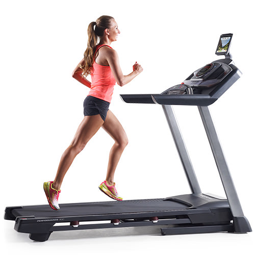 proform 400 vs 600 treadmill