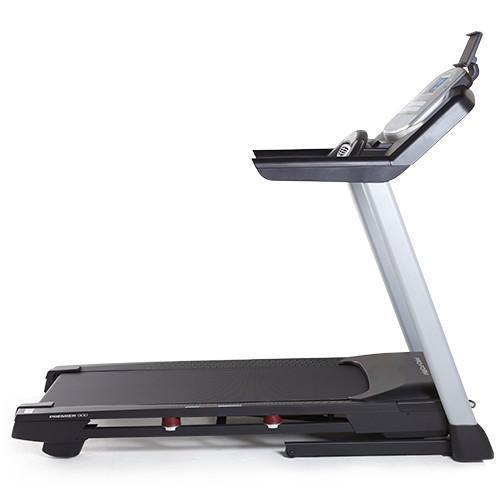 proform 900 Treadmill Review