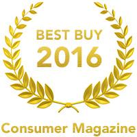 proform 2000 treadmill best buy consumer reports