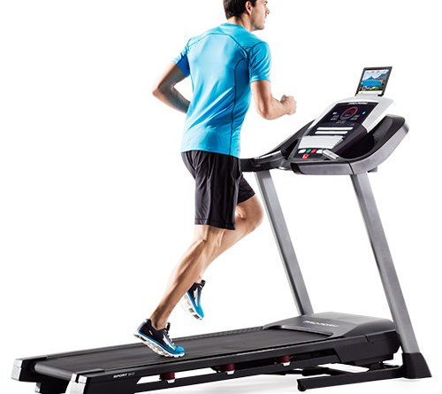 Proform Sport 7.5 Treadmill
