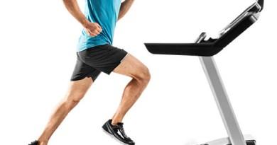 proform 995 vs pro 1000 treadmill