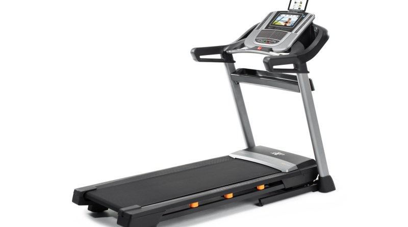 Proform 2000 vs nordictrack 1650 treadmill comparison