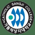 teach, English, university, korea