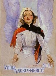 angel_of_mercy