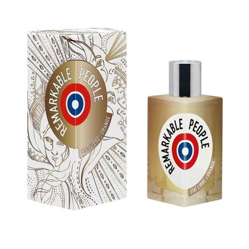 Etat Libre d'Orange - Remarkable People - Eau de Parfum 100ml