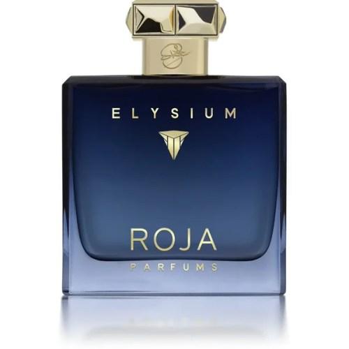 Roja Parfums - Elysium - 100ml