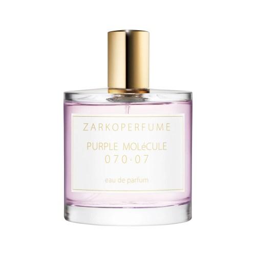 Zarko Perfume - 070•07 - Eau de Parfum 30ml