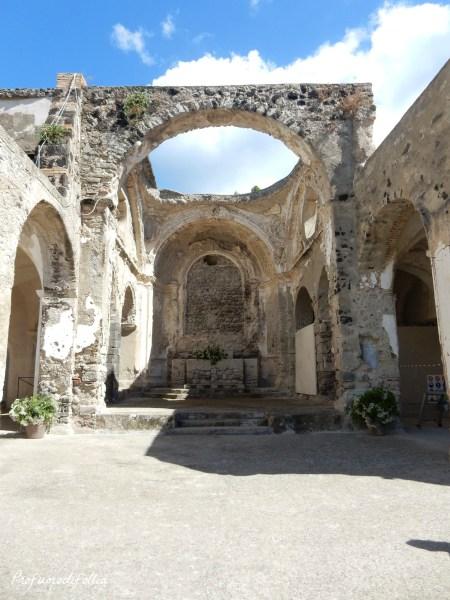castello aragonese ischia tempio del sole