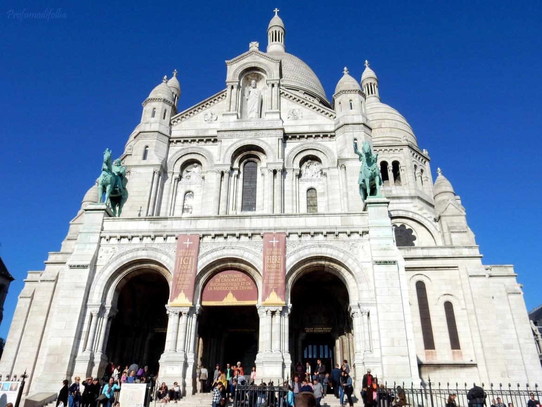 diario-di-viaggio-parigi-sacre-coeur-5