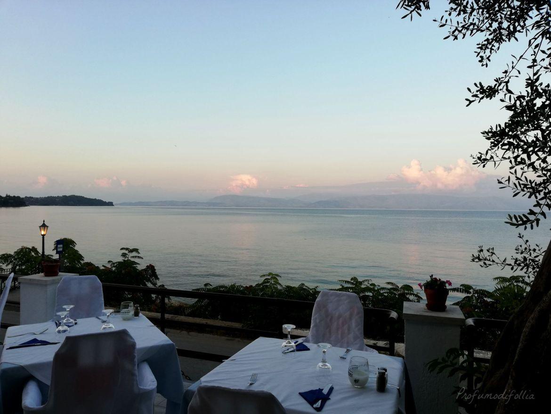 Vacanze al mare: dove alloggiare a Corfù - Profumo di Follia Travel Blog