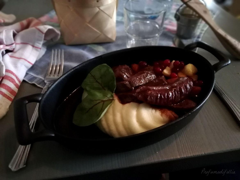 dove mangiare a Helsinki