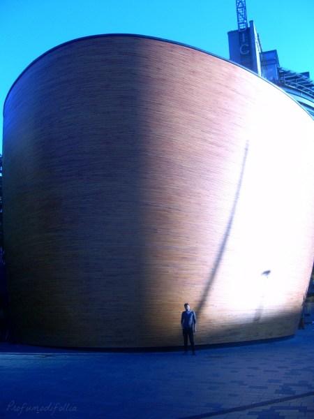 Helsinki in un giorno