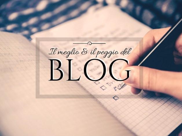 meglio e peggio blog di viaggi