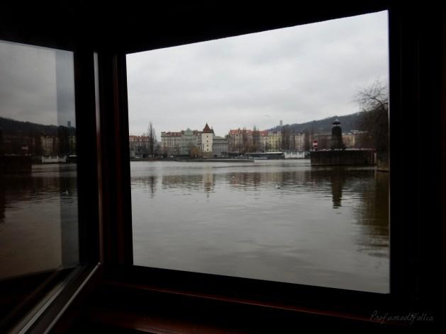hotel romantico a Praga