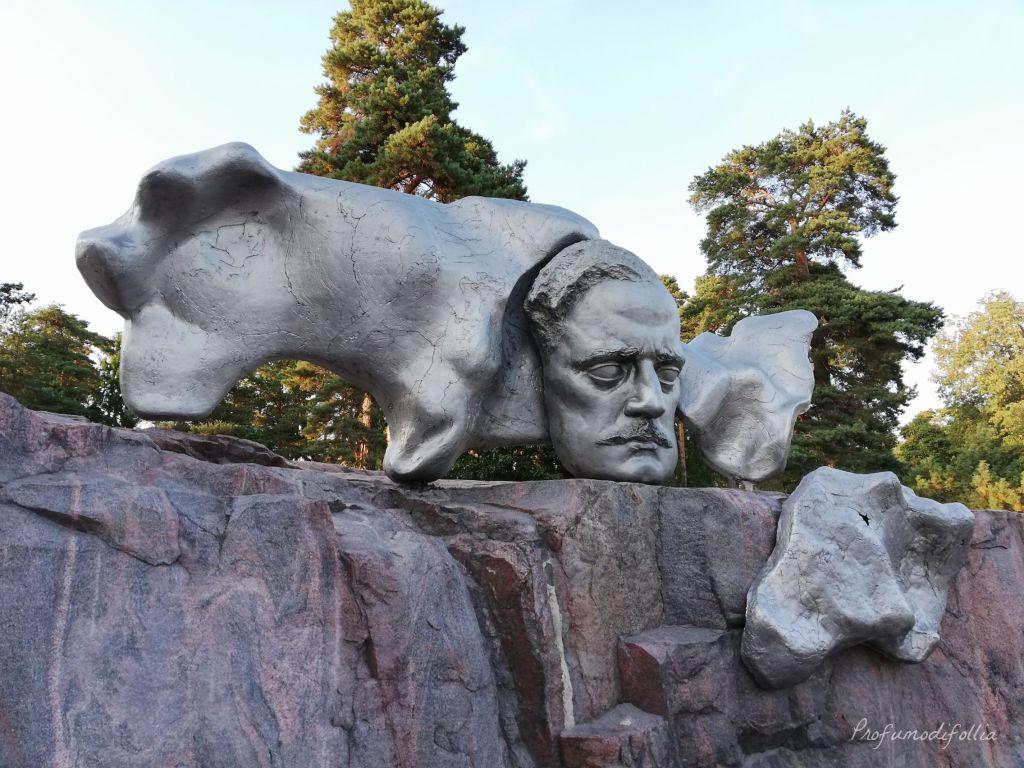 Passio Musicae, Helsinki