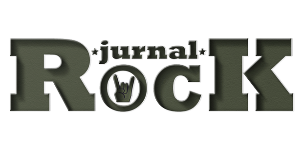 Jurnal Rock