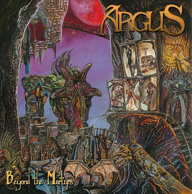 argus-beyond-the-martyrs