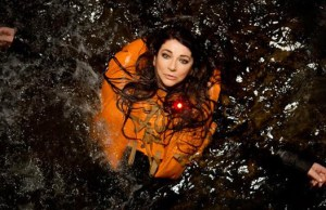 Kate Bush added 7 more shows