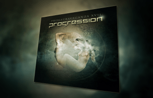 Latest Progstravaganza progressive rock compilation was released in March 2014