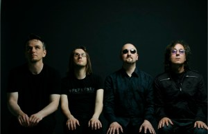 Porcupine Tree to come back in 2016?