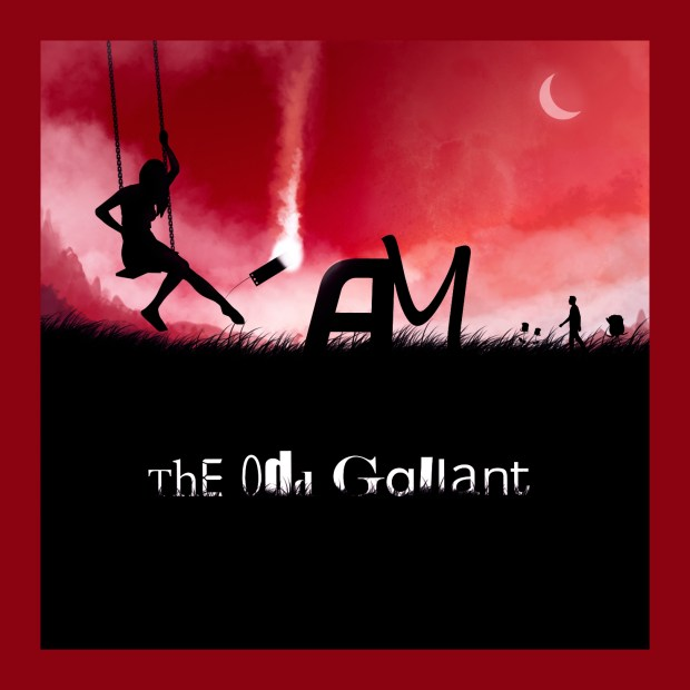 The Odd Gallant - AM