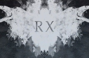 Lifewalker-RX-EP-cover
