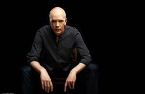 """DEVIN TOWNSEND PROJECT: First Webisode of """"Transcendence"""" Studio Report Available"""