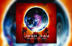 Josh Kay - Absence of Time