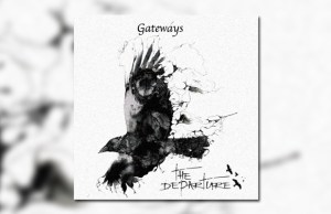 The Departure - Gateways