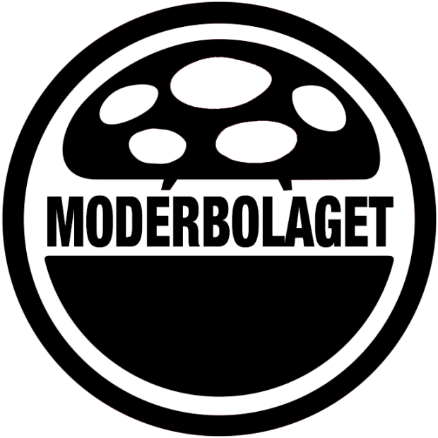 Moderbolaget Records