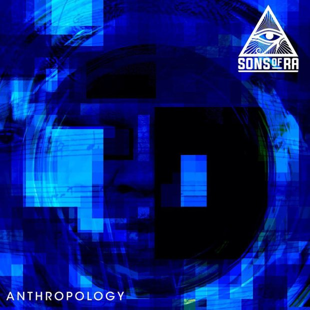 Sons of Ra - Anthropology