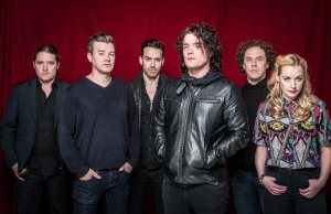 "Listen to New ANATHEMA Song ""Springfield"" from Upcoming Album"