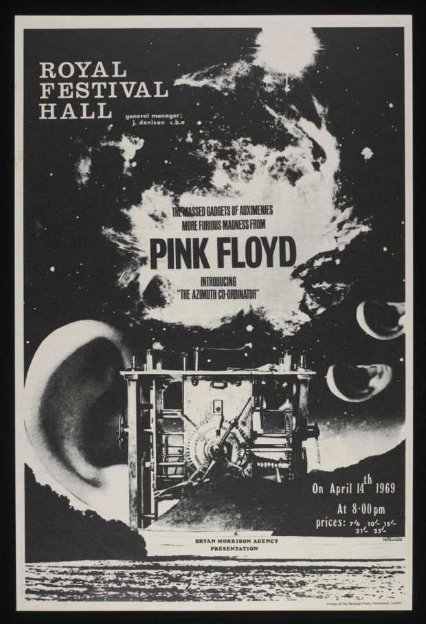 Pink-Floyd-exhibition-4