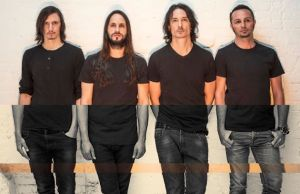 GOJIRA Albums Ranked