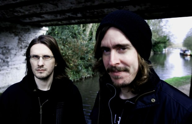 "STEVEN WILSON: ""MIKAEL AKERFELDT and ROGER WATERS are in Same Category"""