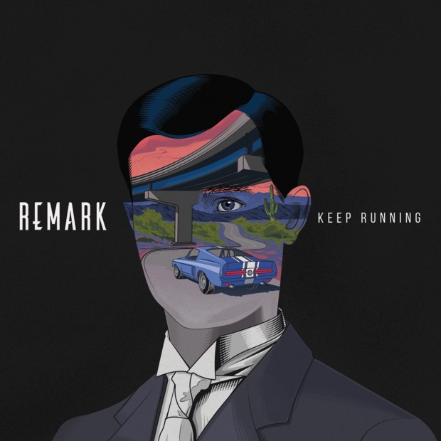 Remark - Keep Running