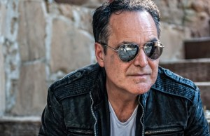 "NEAL MORSE To Release ""Jesus Christ - The Exorcist"" on June 14th"