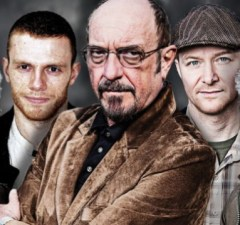 "JETHRO TULL Announce 2020 ""The Prog Years"" Tour"