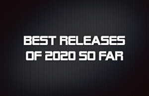 Best Releases of 2020 So Far