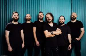 "HAKEN Release ""Prosthetic"" Video; New Album ""Virus"" Out on June 5th"