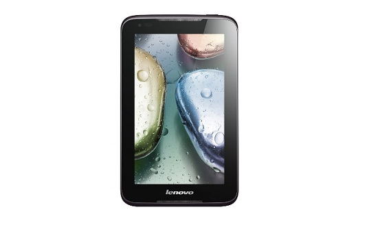 Lenovo A1000 Specifications Price And Features