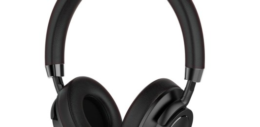 Picture of Havit bluetooth wireless headphones